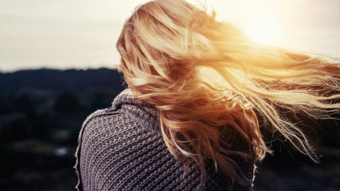 Prueba este remedio para combatir la caída de cabello