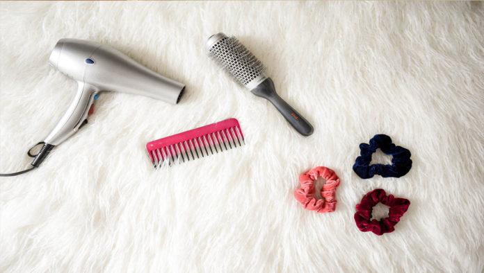 Caída de cabello: cómo evitarla y tratamientos