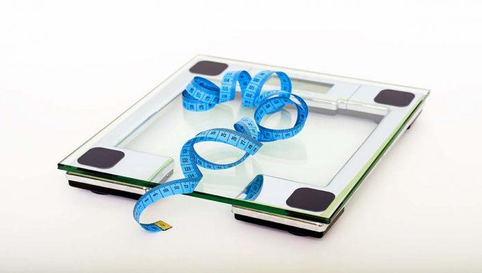 ¿A dieta? Usa esta herramienta para conocer tu IMC