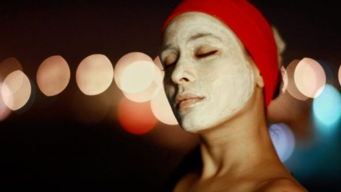 Elimina las manchas de tu piel con el método de hidroquinoa