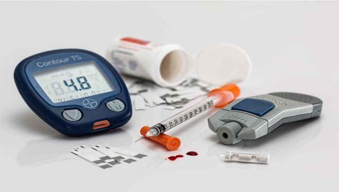 Mitos y verdades sobre la diabetes