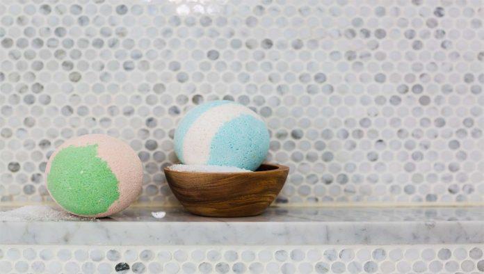 Shampoo sólido, una opción saludable y ecofriendly