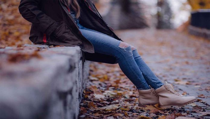 Conoce las tendencias para la temporada otoño-invierno