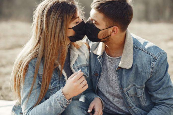 El coronavirus afecta más a hombres que a mujeres, según estudio