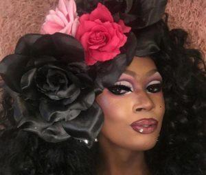 ¿De qué murió Chi Chi DeVayne? La famosa drag queen estadounidense