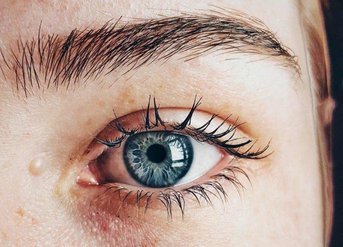 Derrames oculares, ¿por qué suceden y cómo tratarlos?