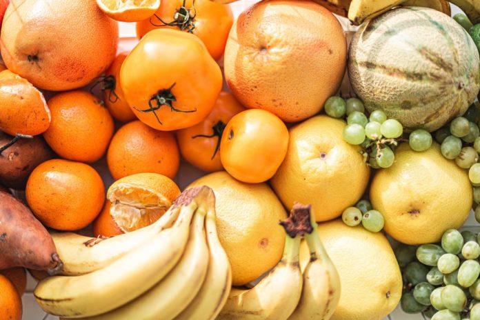 Dieta crudívera, ¿qué tan buena es para la salud?
