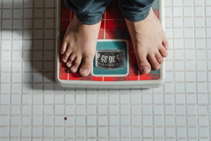 ¿Cómo usar el índice glucémico para mejorar tu salud?