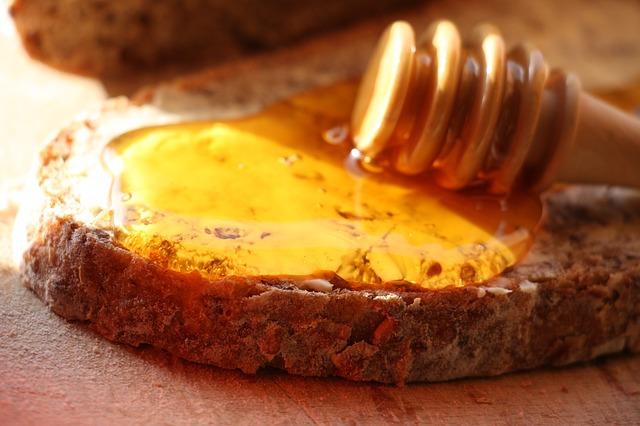 Estudios sobre la miel