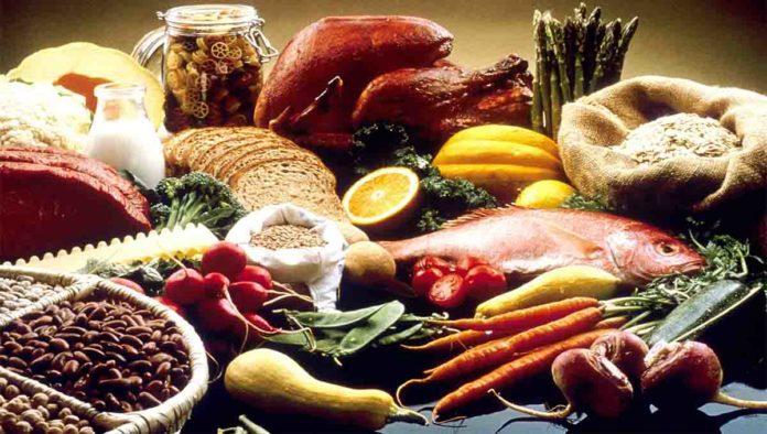 4 alimentos para mejorar la memoria