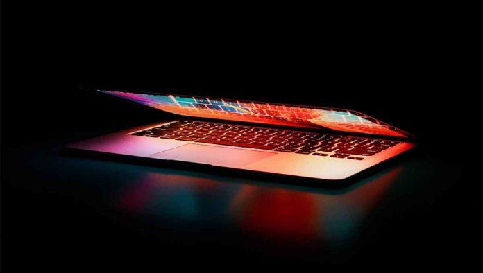 ¿Cómo elegir la mejor laptop?