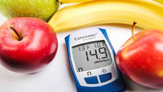 Descubren tratamiento contra la diabetes con células madre