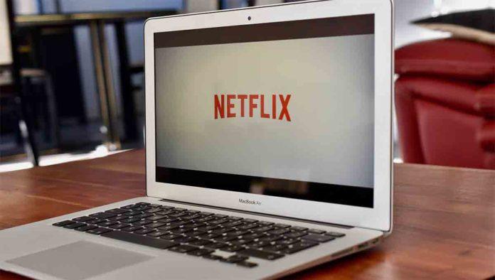 Conoce los estrenos de Netflix de septiembre 2020