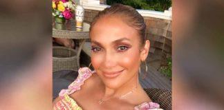 JLo Beauty: la esperada línea de cosméticos de Jennifer López