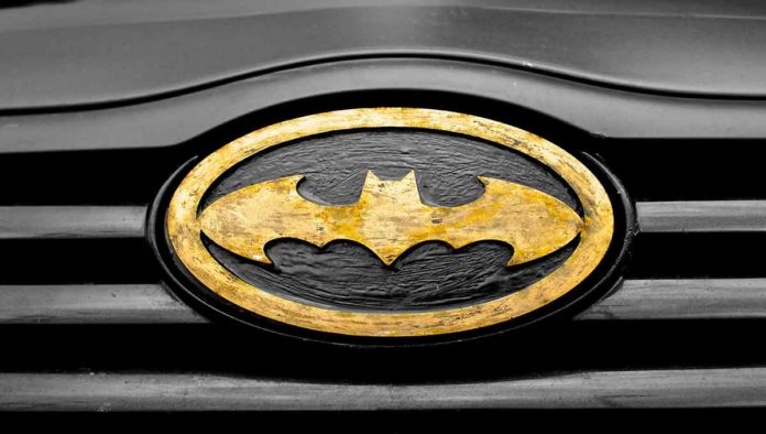 Las 5 mejores películas de Batman