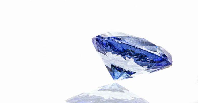 Lo que necesitas saber de las piedras preciosas anti aging