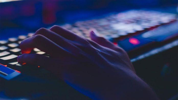 Recomendaciones de la Policía Cibernética para el regreso a clases