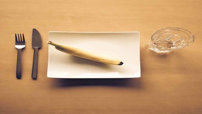 5 tips para cambiar hábitos alimenticios