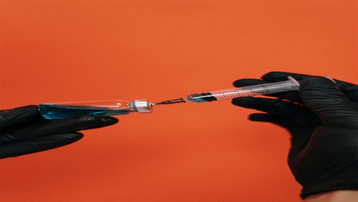 Cuba probará su vacuna contra COVID-19 en humanos