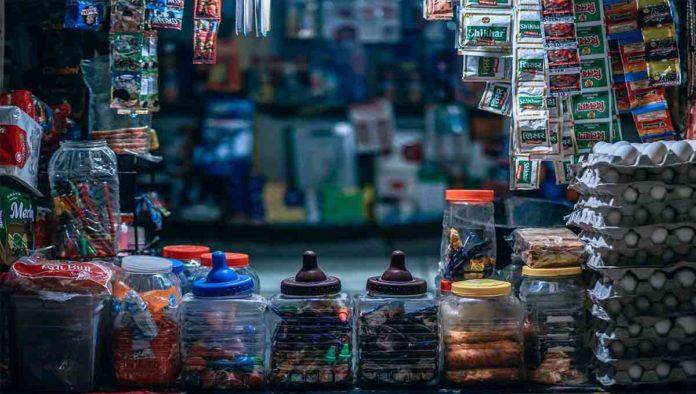 Tabasco también busca prohibir venta de comida chatarra