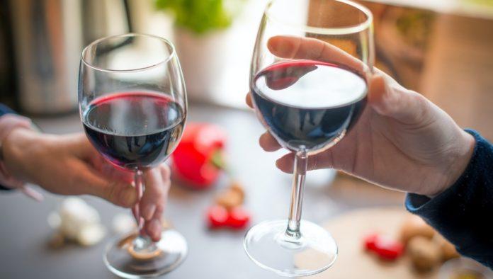 5 vinos nacionales para tu noche mexicana