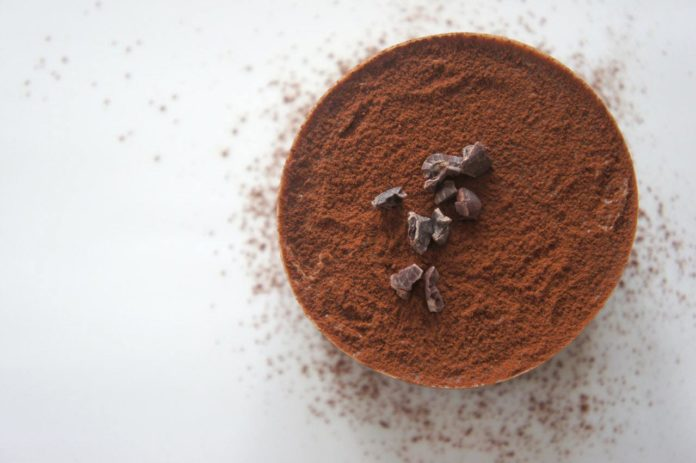 6 beneficios del cacao