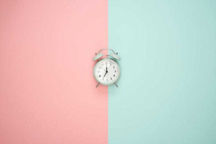 -Cambio de horario afecta a la salud, indican expertos en sueño