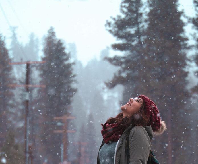 Saca tu chamarra del closet: se pronostican 54 frentes fríos para temporada otoño-invierno