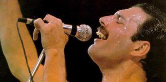 ¡Feliz cumple, Freddie Mercury! 5 canciones para recordar a Queen