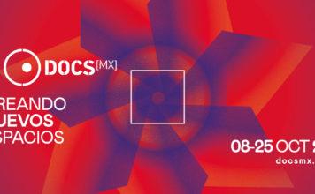 DocsMX lanza plataforma para exhibir documentales en México