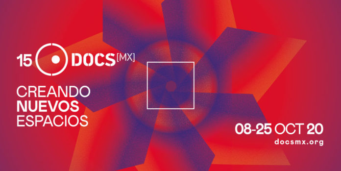 ¡Prepara las palomitas! DocsMX lanza plataforma para ver documentales