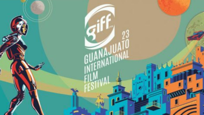 festival internacional de guanajuato
