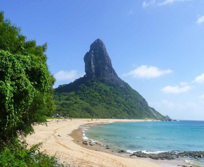 Islas paradisiacas sólo para personas que han tenido Covid-19