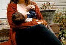 Leche materna, la primera vacuna del recién nacido: IMSS