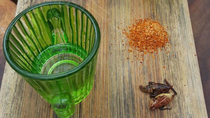 El mezcal ¿dará la batalla al tequila como represéntate mexicano?