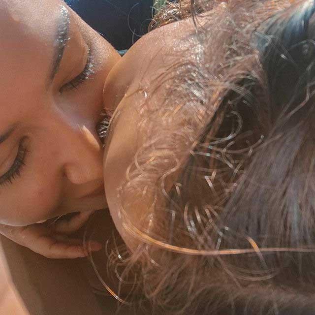 Revelan examen toxicológico de Naya Rivera