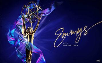 Premios Emmy, ¿dónde puedes verlos?