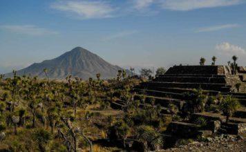 UNAM reinterpreta documentos aztecas y españoles para estudiar sismos