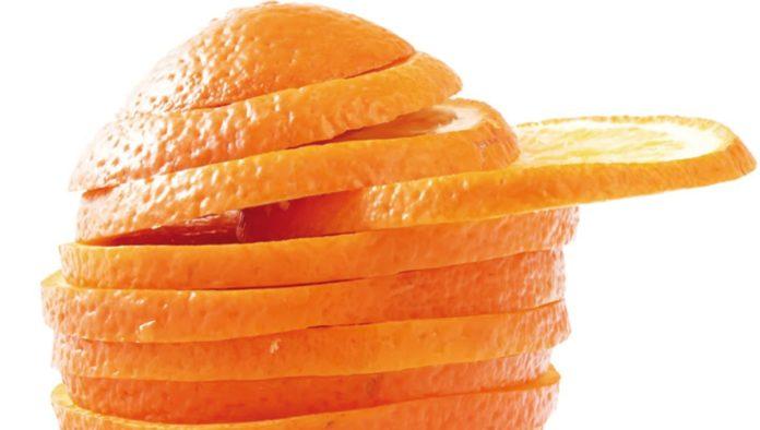 A -180 grados: dile adiós a la piel de naranja