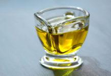 IPN estudia propiedades del aceite de oliva contra el Parkinson