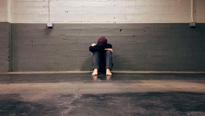 Uso excesivo de redes sociales provoca ansiedad