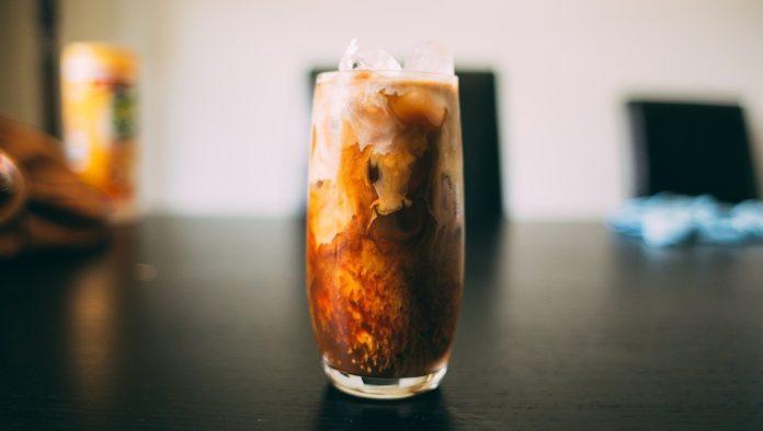 Tres deliciosas opciones para tomar el café frío