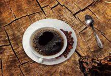 ¿Por qué debes empezar a tomar café sin azúcar?