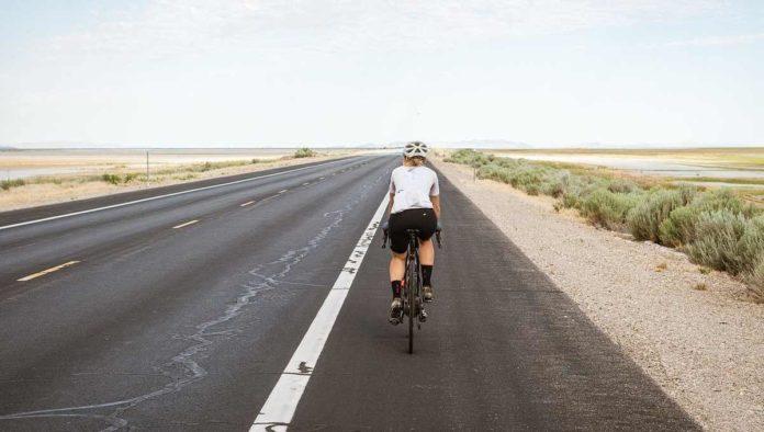 Destinos ideales para tu primer viaje en bicicleta por carretera