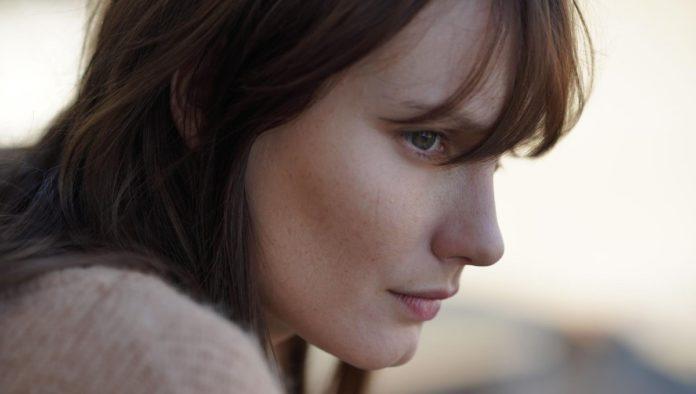 Tres recomendaciones para el Tour de Cine Francés