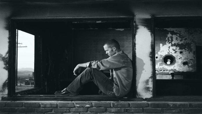 El sistema inmune nos protegería de la depresión: estudio