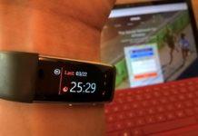 Las tres apps más reconocidas para mantenerse fitness