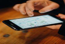 Google Maps te advierte sobre casos de COVID-19 en tu área