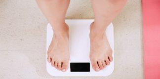 Inyecciones de testosterona para combatir la obesidad