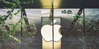 Apple presentaría el iPhone 12 la próxima semana